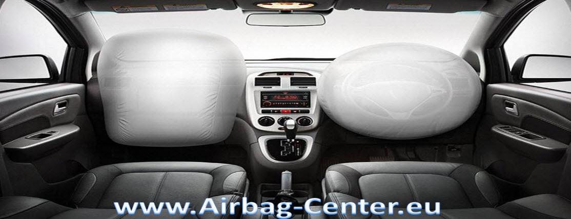 airbag gurt schnalle stecker schloss alarmstopp warnton. Black Bedroom Furniture Sets. Home Design Ideas