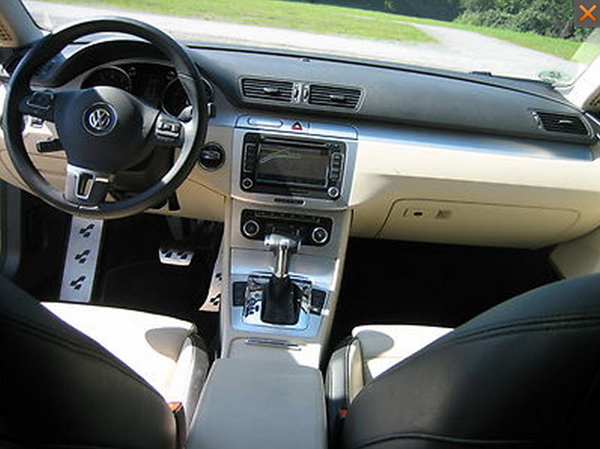 vw passat 3c b7 b6 cc 09 armaturenbrett m airbag satz. Black Bedroom Furniture Sets. Home Design Ideas