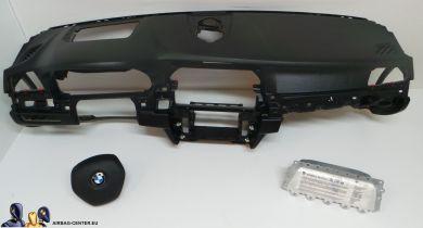 BMW 5er F10/11