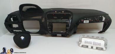 BMW 2er Cabrio F23