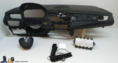 BMW F46 Grand Toura