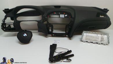 BMW 6er F12/13