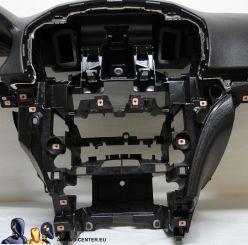Opel Insignia Face Lift