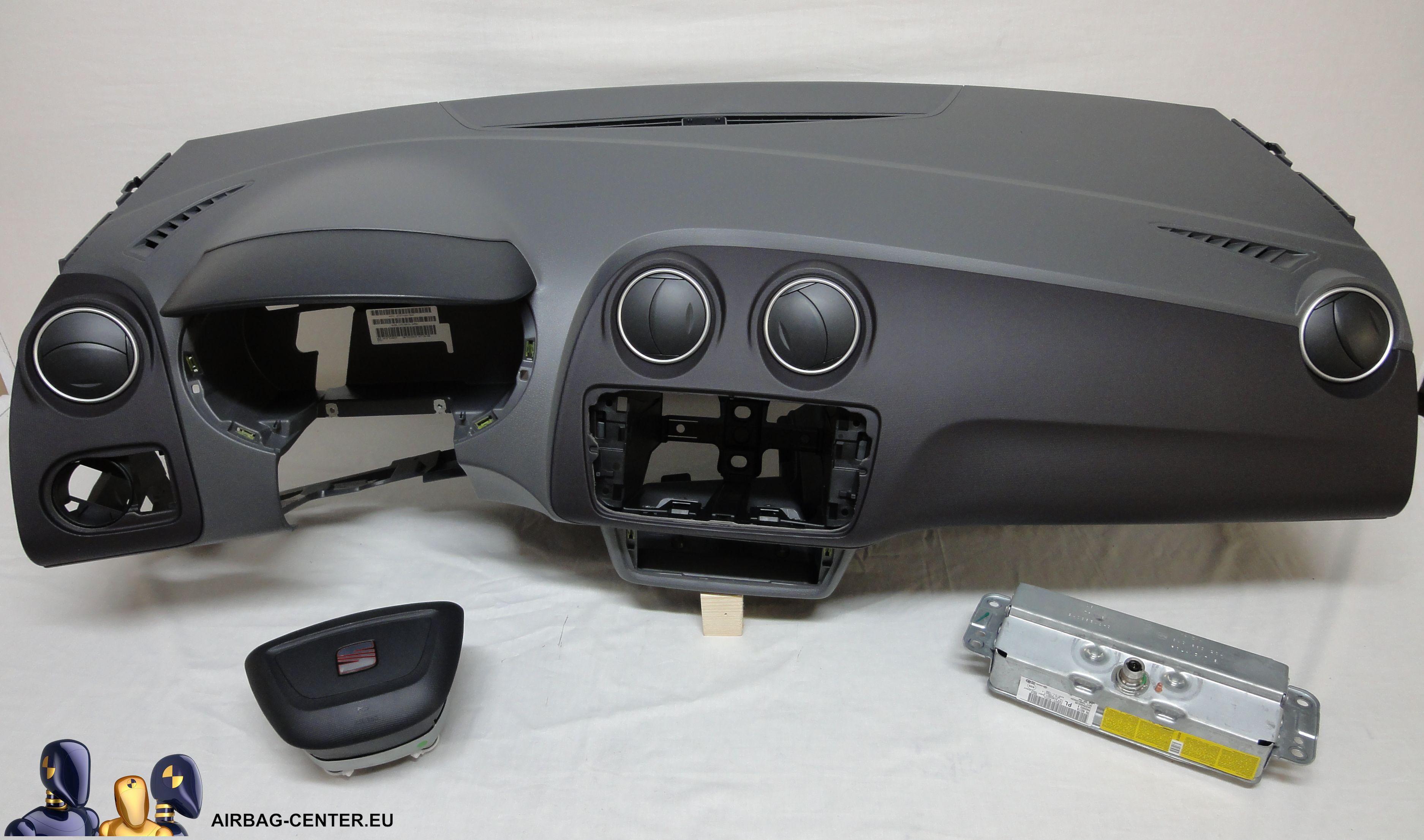 Seat Ibiza AM5