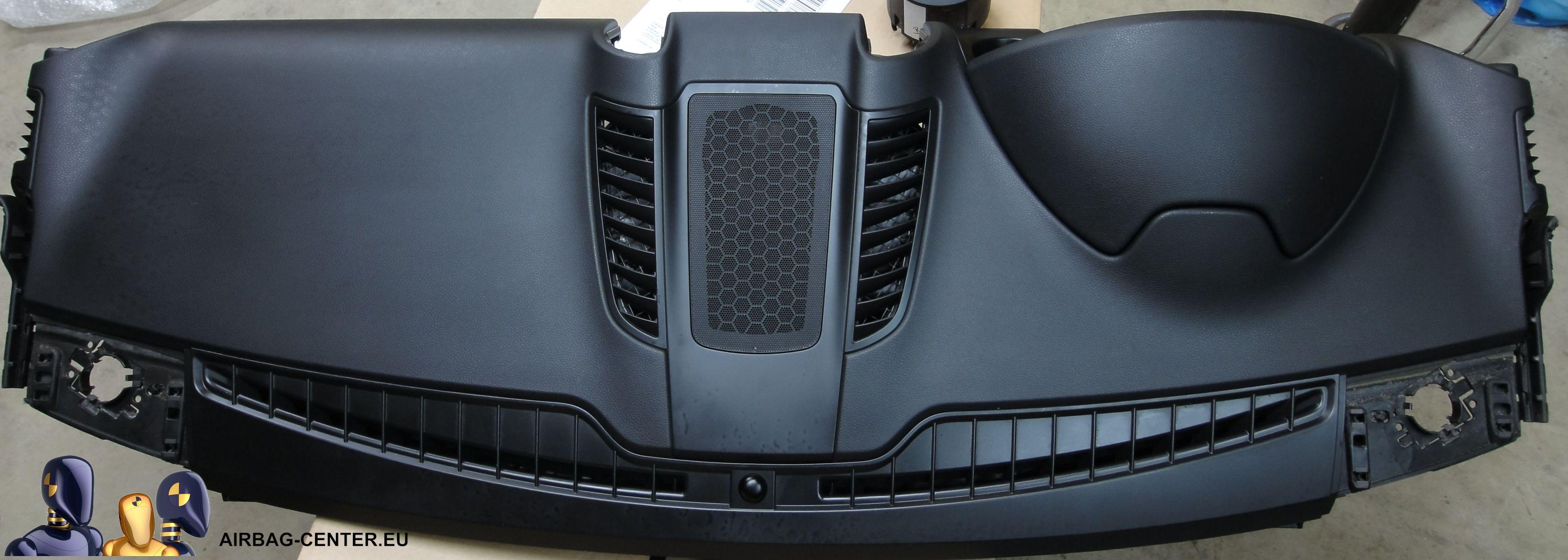 Porsche Cayenne Typ 9 PA