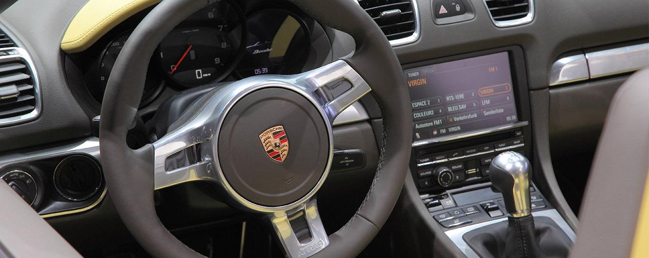 Header 4 Porsche